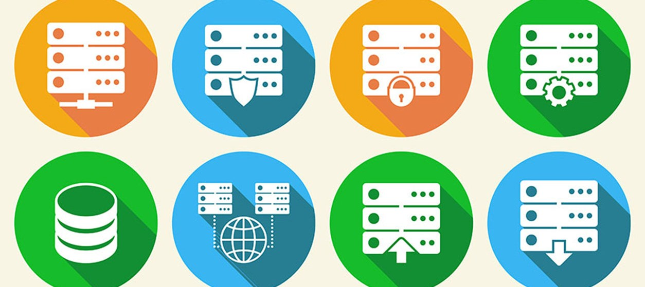 AWS vs. Azure vs. GCE vs. X? Choosing your IaaS Provider