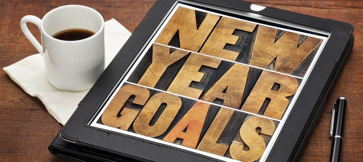 CIO Resolutions for a Successful 2016