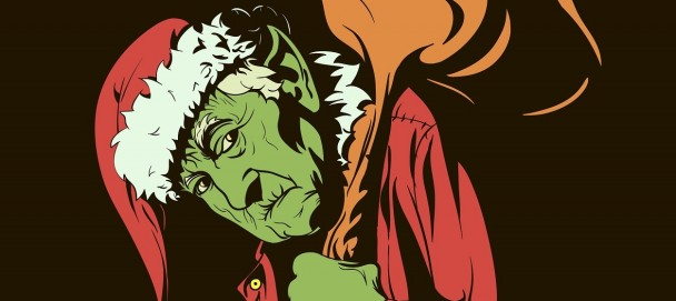 grinch_1254x559_acf_cropped