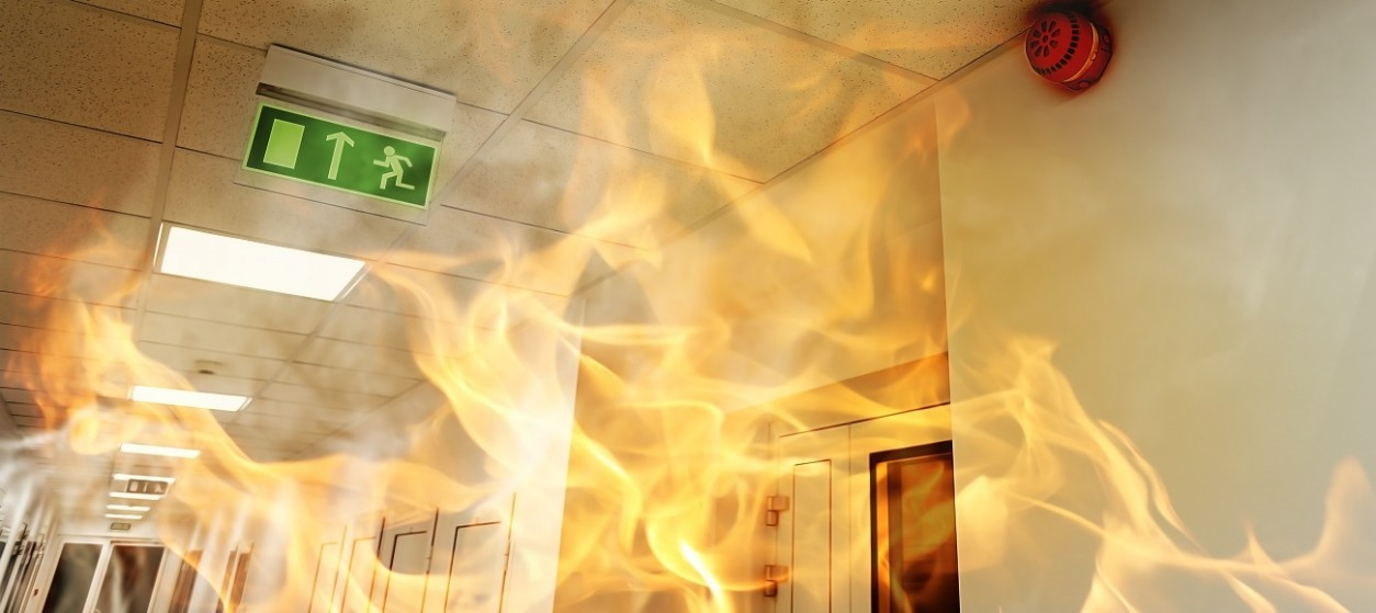 Have you Disaster Proofed your Small Business?