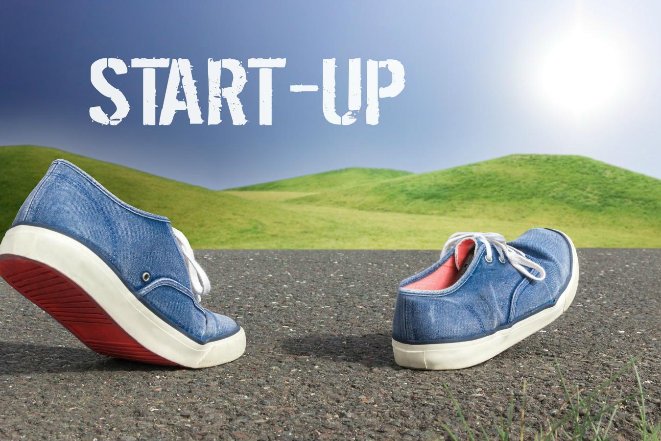 What Happens When Enterprises Partner With Startups?