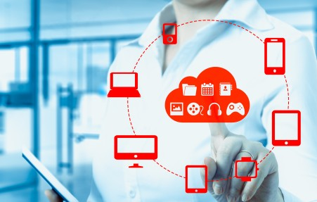 Tips to Kick off IoT Initiatives