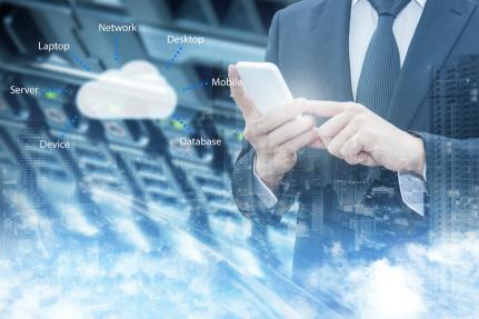 Deciphering EMM for Today's Mobile Enterprise