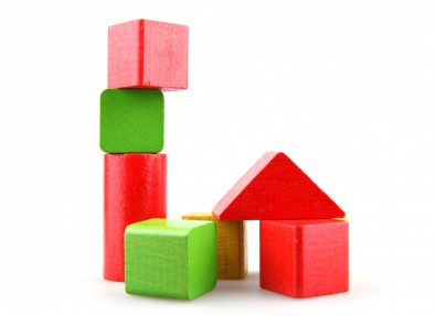 MEAN JavaScript Building Blocks