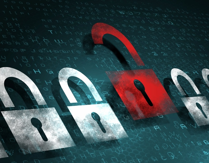 7-Notorious IT Security Attacks