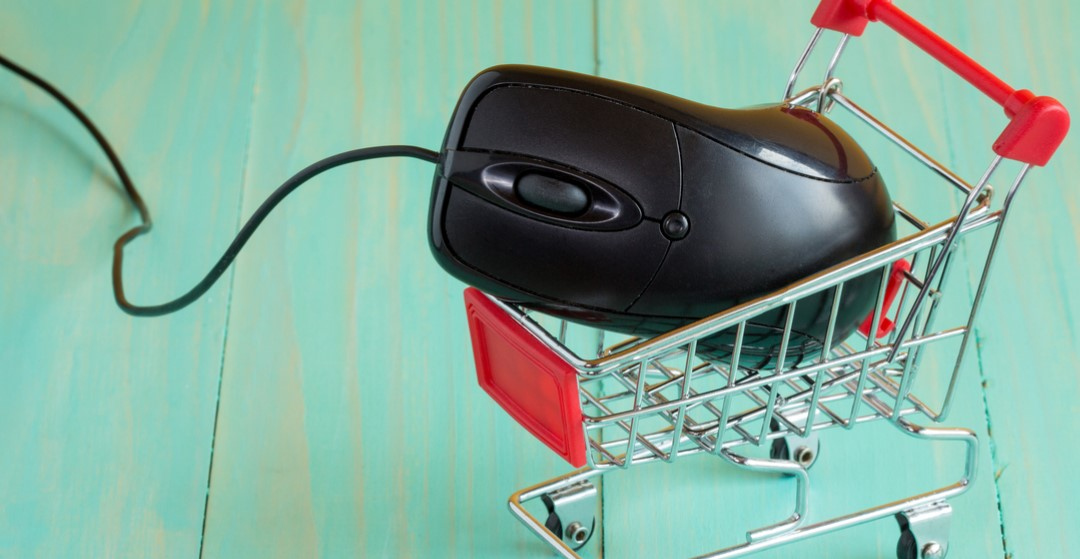 Is it time you ride the e-commerce wave with your own e-shop?