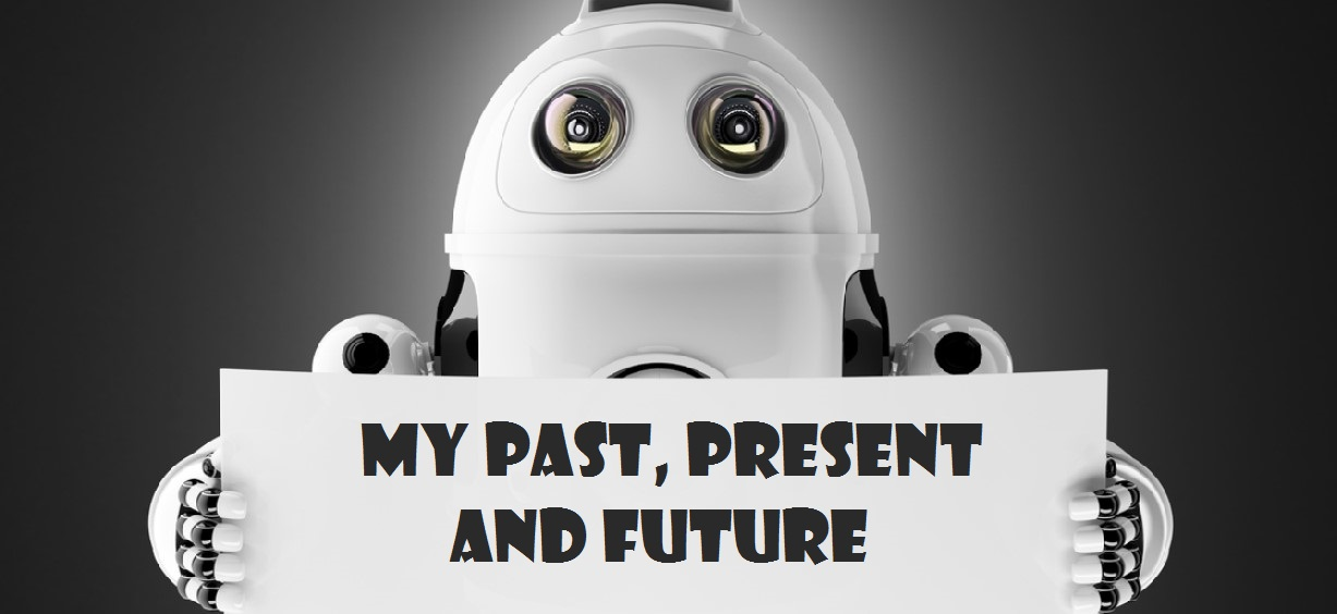 Past, Present and Future of Artificial Intelligence