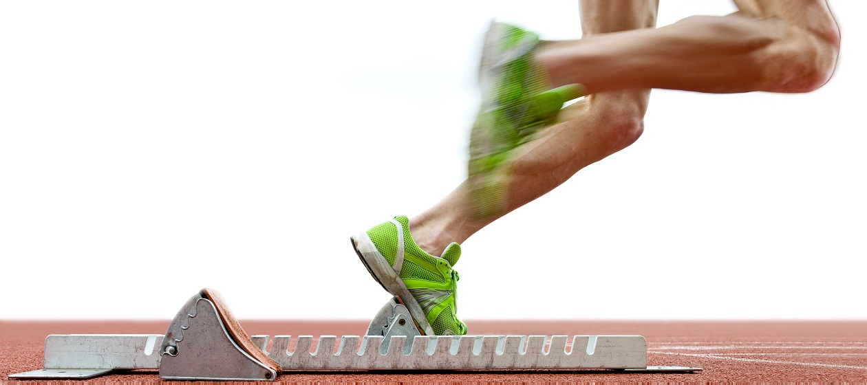 Sprint Ahead: Make the most of your Agile Development Methodology