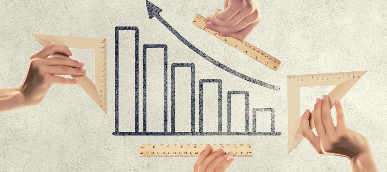 Outsourcing Services: Is it time to Quantify and Qualify?