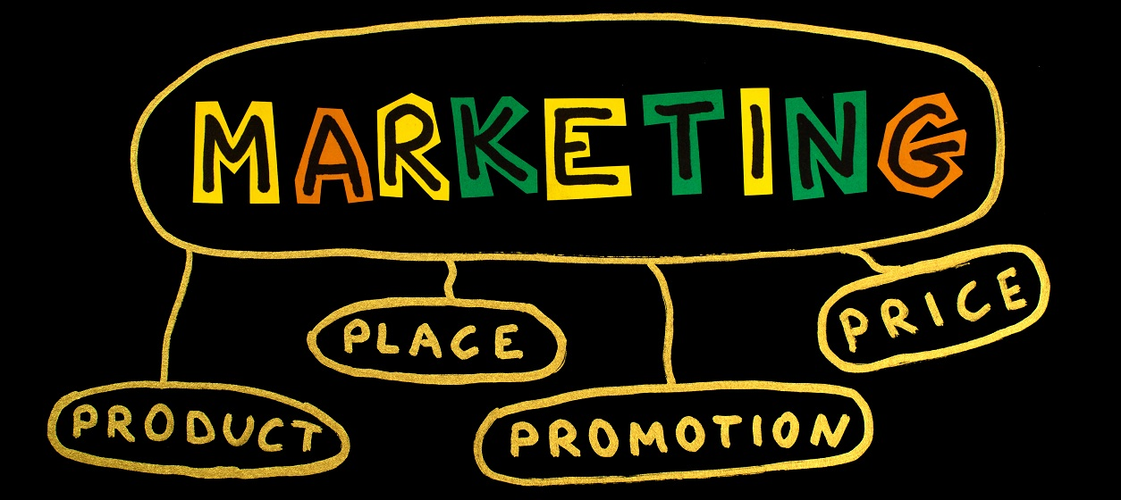 Get the most out of your Marketing Activities with Campaign Management Systems