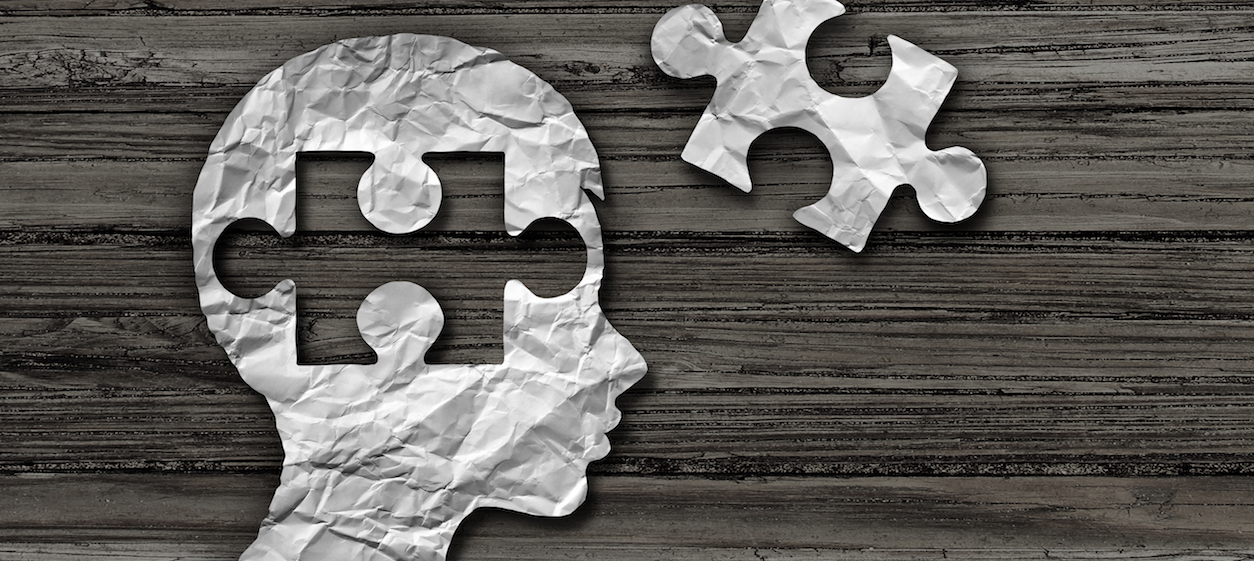 Talent Gap: Find the missing piece