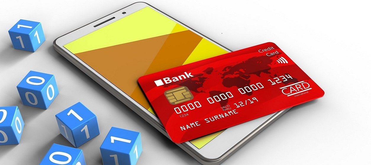 Mobile Payments: Mobile-first means Security-first