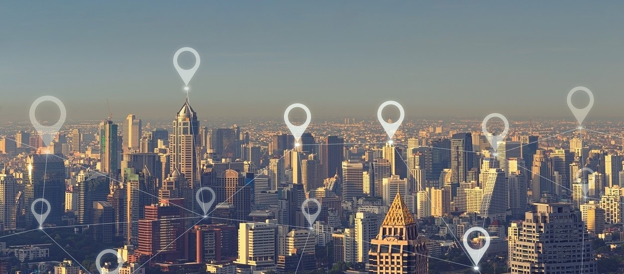 Low Power Wider Area Networks: Empowering the Internet of Things