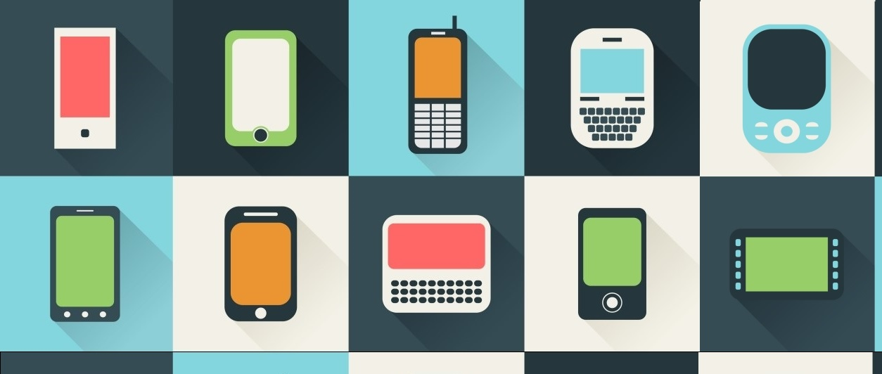 The different dimensions of Mobile App Testing