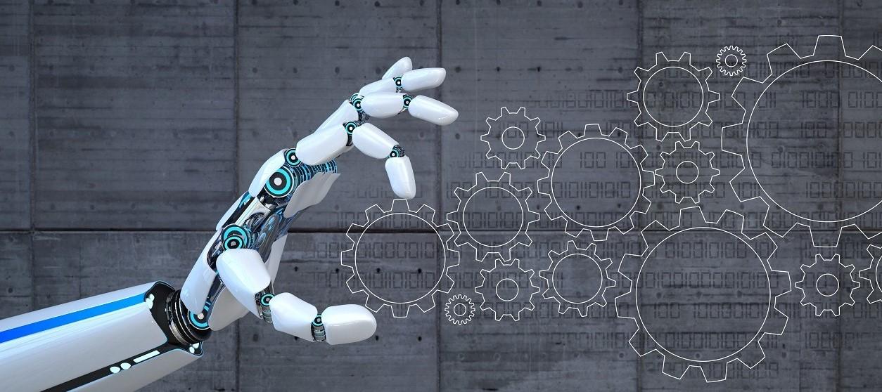 Industry4.0: The Rise of Autonomous Industrial Plants