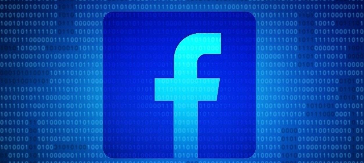 The data scandals on the Facebook platform