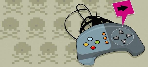 video_games_final