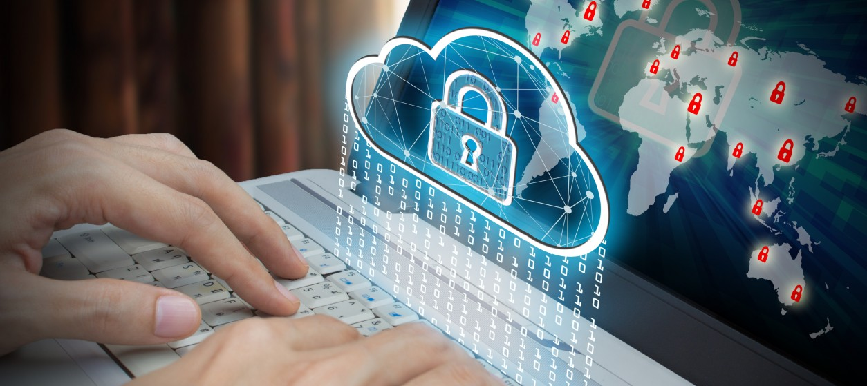 Seven Cloud Security Challenges and Their Solutions