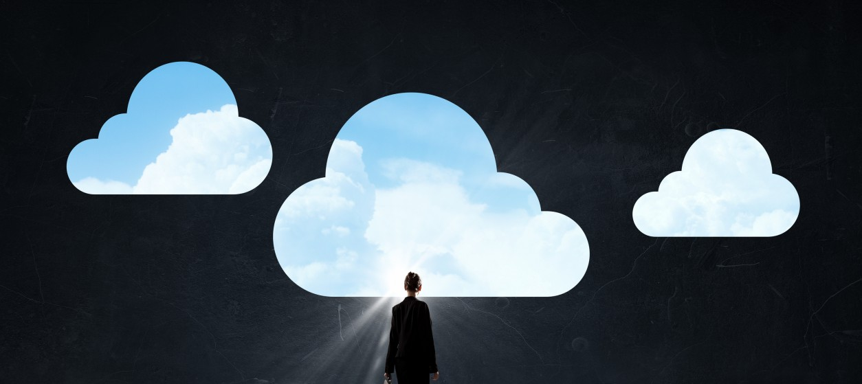 Beyond SaaS: The Next Generation of Cloud Services
