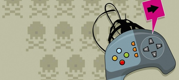 video_games_1254x559_acf_cropped