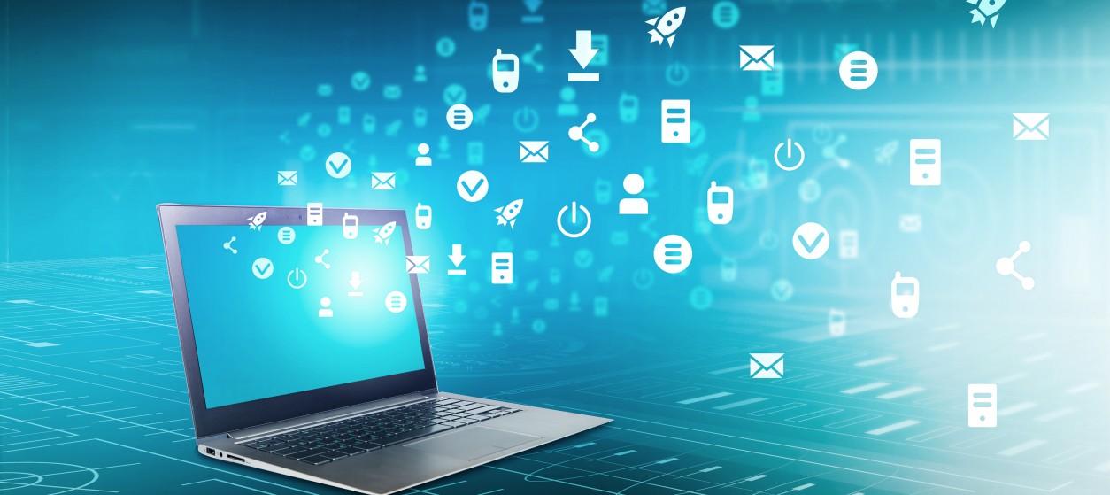 Seven Tips for Effective Digital Marketing