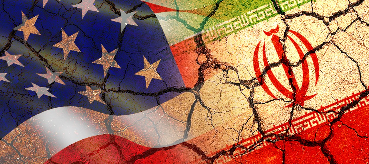 U.S vs. Iran: The Cyberwarfare Implications