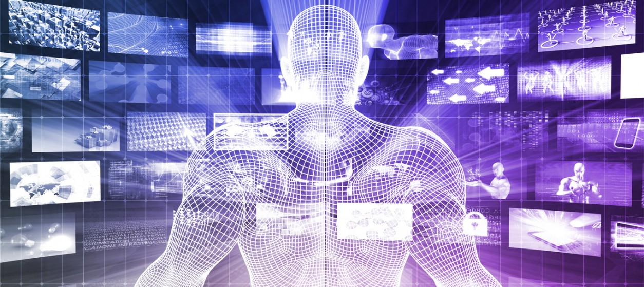 AI and Databases: A Symbiotic Relationship