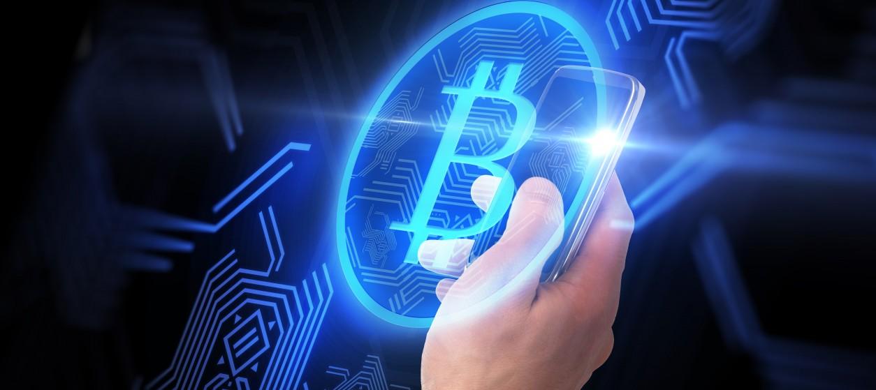 Anti-Money Laundering in the Era of Digital Finance