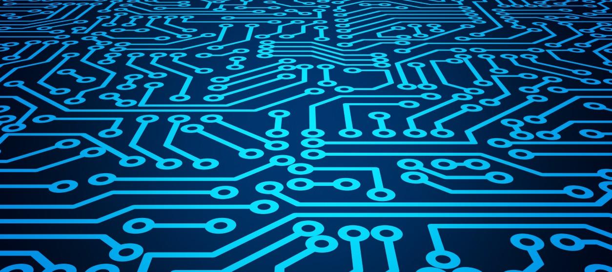 On Blockchain's Transformative Power in Seven Industrial Sectors