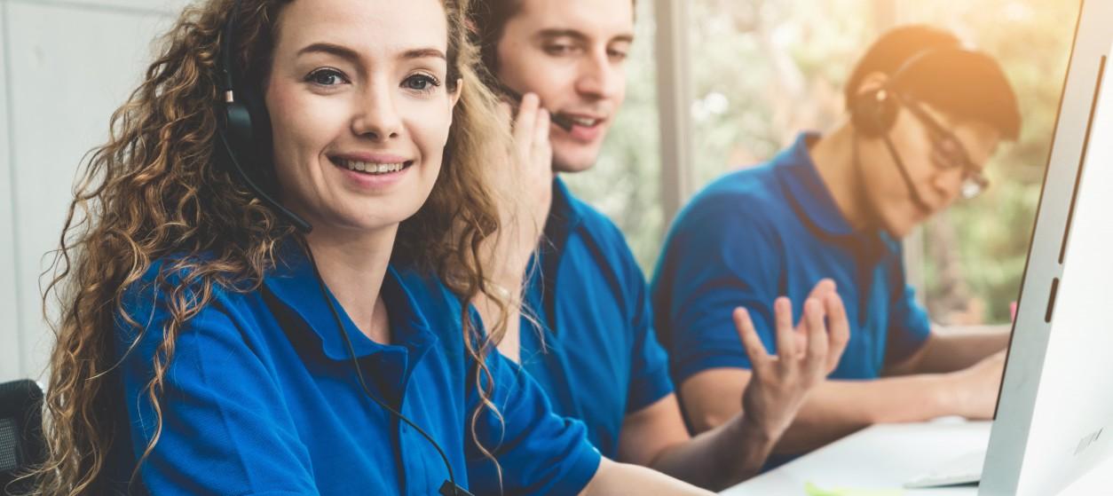 Cognitive Customer Service: A Blueprint for Business Success