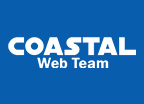 Coastal Web Team