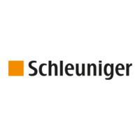 Schleuniger