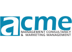 Acme Management