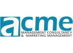 Acme Management