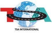 TSA International