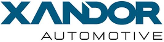 Xandor Automotive