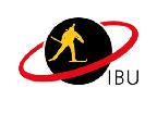 International Biathlon Union