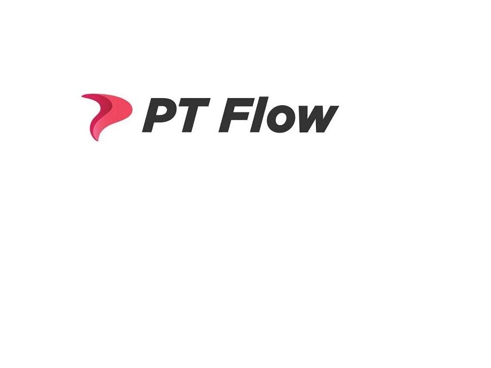 PT FLOW