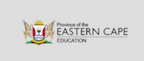 Eastern Cape Department of Education