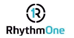 Rhytm One