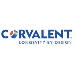 Corvalent