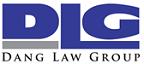 Dang Law Group