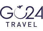 Go24. Travel