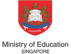 Ministry Of education, Singapore