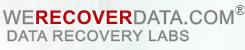 Werecoverdata.com