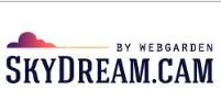 SkydreamCam