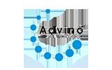 Advino