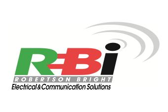 RBI Group