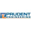 Prudent Engineering