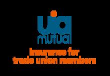UIA Mutual